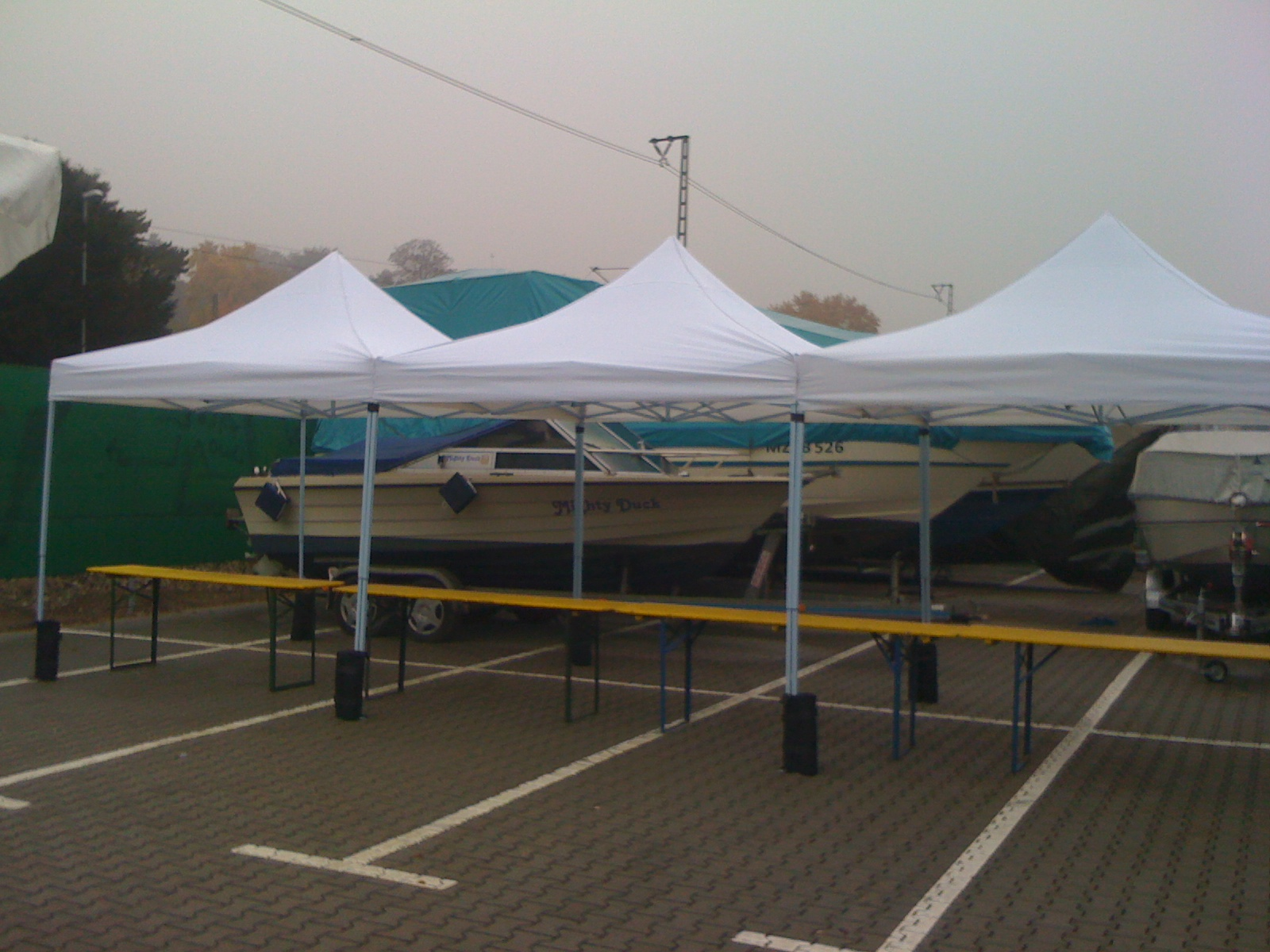 Gewichte Zelt Pavillon : Zelte und pavillons eventagent